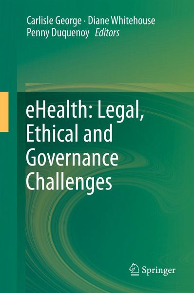 telehealth ethical and legal challenges At the same time, telehealth practices and technologies pose substantial legal and ethical challenges this course provides a solid understanding of current telehealth media it also familiarizes the participant with media their clients may be using.