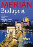 MERIAN Budapest