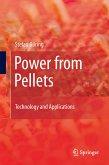 Power from Pellets (eBook, PDF)