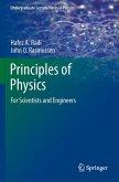 Principles of Physics (eBook, PDF)