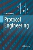 Protocol Engineering (eBook, PDF)