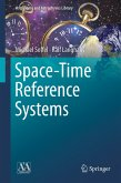 Space-Time Reference Systems (eBook, PDF)