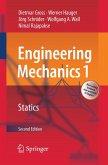 Engineering Mechanics 1 (eBook, PDF)