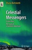 Celestial Messengers (eBook, PDF)