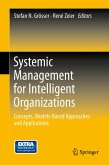 Systemic Management for Intelligent Organizations (eBook, PDF)