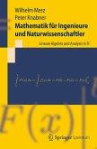 Mathematik für Ingenieure und Naturwissenschaftler (eBook, PDF)
