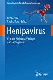 Henipavirus (eBook, PDF)