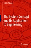 The System Concept and Its Application to Engineering (eBook, PDF)