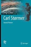 Carl Størmer (eBook, PDF)
