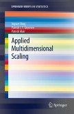 Applied Multidimensional Scaling (eBook, PDF)