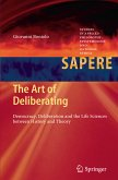 The Art of Deliberating (eBook, PDF)