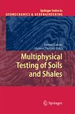 Multiphysical Testing of Soils and Shales (eBook, PDF)