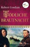 Tödliche Brautnacht / Odo und Lupus, Kommissare Karls des Großen Bd.6 (eBook, ePUB)