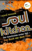 Soul Kitchen (eBook, ePUB)