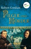 Pilger und Mörder / Odo und Lupus, Kommissare Karls des Großen Bd.5 (eBook, ePUB)
