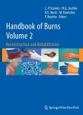 Handbook of Burns Volume 2 (eBook, PDF)