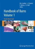 Handbook of Burns Volume 1 (eBook, PDF)