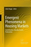 Emergent Phenomena in Housing Markets (eBook, PDF)