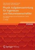 Physik Aufgabensammlung für Ingenieure und Naturwissenschaftler (eBook, PDF)