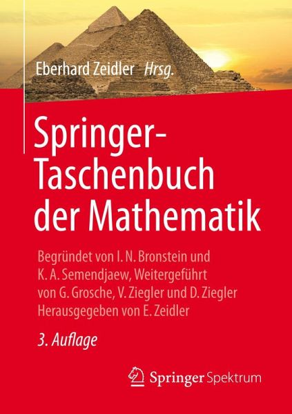 ebook Heidegger e il mito della cospirazione