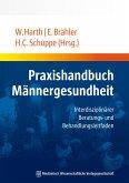 Praxishandbuch Männergesundheit (eBook, ePUB)