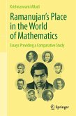 Ramanujan's Place in the World of Mathematics (eBook, PDF)