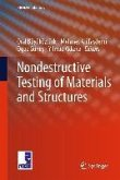Nondestructive Testing of Materials and Structures (eBook, PDF)