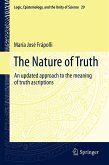The Nature of Truth (eBook, PDF)