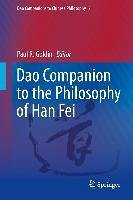 Dao companion to the philosophy of han fei ebook pdf portofrei dao companion to the philosophy of han fei ebook pdf fandeluxe Gallery