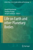 Life on Earth and other Planetary Bodies (eBook, PDF)