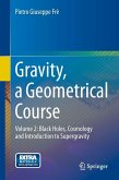 Gravity, a Geometrical Course (eBook, PDF)