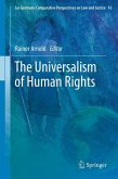 The Universalism of Human Rights (eBook, PDF)