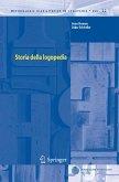 Storia della logopedia (eBook, PDF)