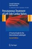 Percutaneous Treatment of Left Side Cardiac Valves (eBook, PDF)