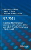 EXA 2011 (eBook, PDF)