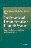 The Dynamics of Environmental and Economic Systems (eBook, PDF)