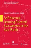 Self-directed Learning Oriented Assessments in the Asia-Pacific (eBook, PDF)