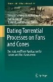 Dating Torrential Processes on Fans and Cones (eBook, PDF)