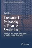 The Natural philosophy of Emanuel Swedenborg (eBook, PDF)