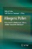 Allergenic Pollen (eBook, PDF)