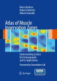 Atlas of Muscle Innervation Zones (eBook, PDF)