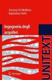 Ingegneria degli acquiferi (eBook, PDF)