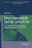 Sergei Vinogradskii and the Cycle of Life (eBook, PDF)