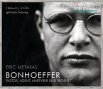 Bonhoeffer, 6 Audio-CDs