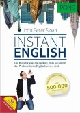 PONS Instant English (A1-A2)