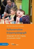 Kultursensitive Krippenpädagogik