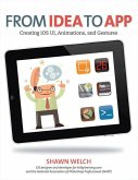 From Idea to App (eBook, PDF)