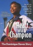 Heart of a Champion (eBook, ePUB)