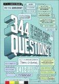 344 Questions (eBook, PDF)
