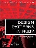 Design Patterns in Ruby (eBook, ePUB)